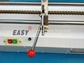 Hot Stamping Foil Paper Cutter 3