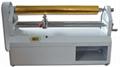 Hot Stamping Foil Paper Cutter 2