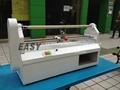 Hot Stamping Foil Paper Cutter 5
