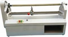 Hot Stamping Foil Paper Cutter
