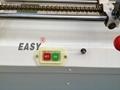 Hot Stamping Foil Paper Cutter 12