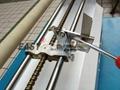 Hot Stamping Foil Paper Cutter 15