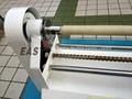 Hot Stamping Foil Paper Cutter 16