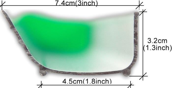 Emulsion Scoop Coater 2