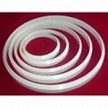Ceramic Ring for Sealed Pad Printer 2