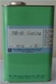 FUJI FMR-40 Pad Printing Steel Plates
