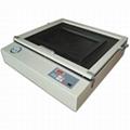 Vacuum UV Exposure Unit 2