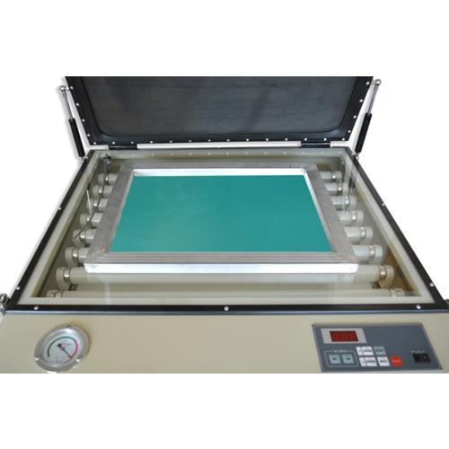 Vacuum UV Exposure Unit 3