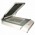 Desktop Vacuum UV Screen Exposure Units