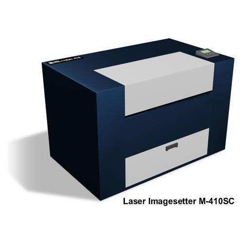 Laser Imagesetter 2