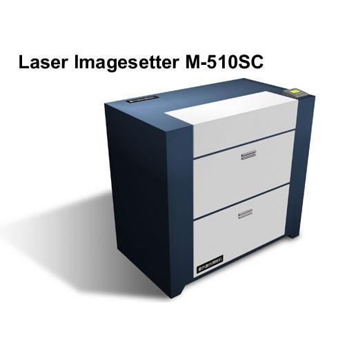 Laser Imagesetter 3