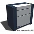 Laser Imagesetter 4