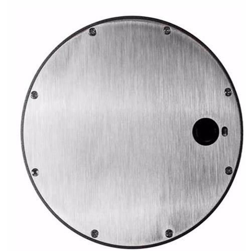 UV meter for UV lamp UVA UVB UVC UVV 3