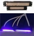 UV ink LED UV Curing System 2