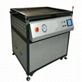 LED UV Exposure Machine