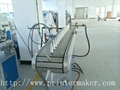 Flame Surface Treatment Equipment 9