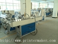 Flame Surface Treatment Equipment 12