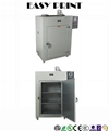Large Industrial Drying Oven 5