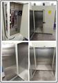 Industrial High Temperature Ovens 5