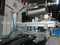 Heat Transfer Machine for Cups and Bottles 4