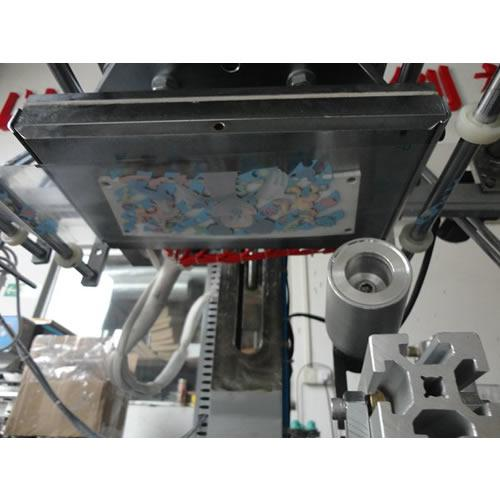 Heat Transfer Machine for Cups and Bottles 7