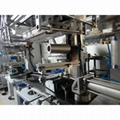 Heat Transfer Machine for Cups and Bottles 9