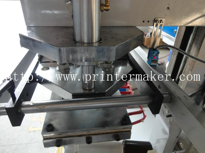 Heat Transfer Machine for Cups and Bottles 13