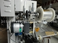 Heat Transfer Machine for Cups and Bottles 16