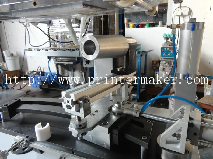 Heat Transfer Machine for Cups and Bottles 18