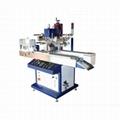 Automatic Pen Rod Heat Transfer Machine