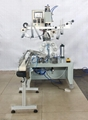 Automatic Heat Transfer Machine on Paint Plastic Bucket 3
