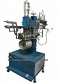 Automatic Heat Transfer Machine for