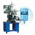 5 Gallon Water Bottle Heat Transfer