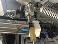 Automatic Hot Stamping Machine for Cap Top and Sidewall 14