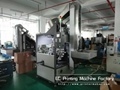 Automatic Hot Stamping Machine for Cap Top and Sidewall 17