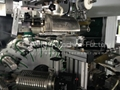 Automatic Hot Stamping Machine for Cap Top and Sidewall 19