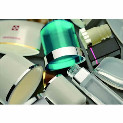 Automatic Hot Stamping Machine On Irregular Shape Caps 2