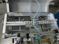 Large Format Silk Screen Printing Machine 2