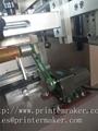 Mini Bottle Screen Printing Machine 5