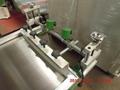 Vacuum Table Manual Screen Printer 2