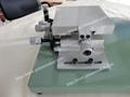 Precision Manual Screen Printer 7