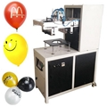 Balloon Screen Printing Machine