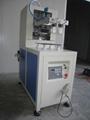 Pneuamtic Single Color Balloon Screen Printing Machine 3