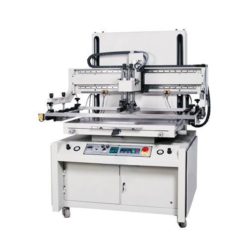 Flat Vacuum Worktable Screen Printer(500mm x 700mm) 1