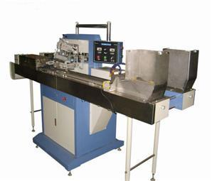 Auto Screen Printing Machine(screen printer) 1