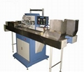 Auto Screen Printing Machine(screen