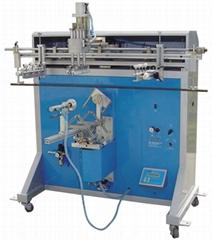 Cylindrical Screen Printer(Pail Printer, Bucket Printers)1100