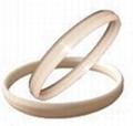 Ceramic Ring (Replacement Ceramic
