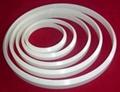 Ceramic Ring (Replacement Ceramic  Rings)