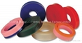 SQUEEGEE (SILK SCREEN PRINTING SQUEEGEE)